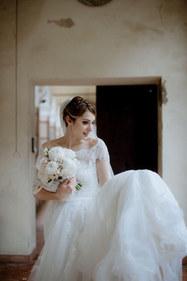 Bridal Makeup for Viviana.jpg