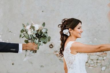 Bride 2019.jpg