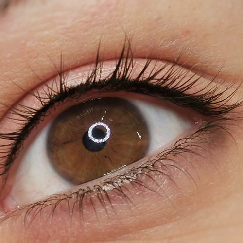 Eyeliner.jpg