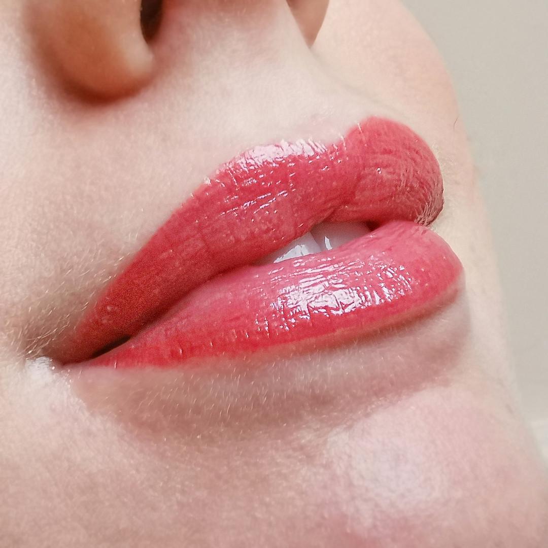 Blushed Lips.jpg