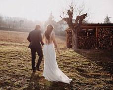 Winter Bride__Ph_ _federica_marchi_photo