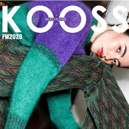 Cover for Koos Magazine.jpg
