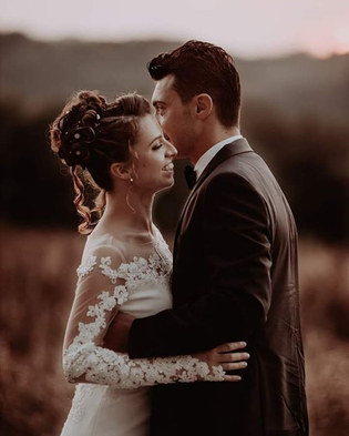 Matteo & Francesca _Wedding photographer