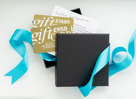 Class of 2020 Gift Cards; Exclusive Offer!