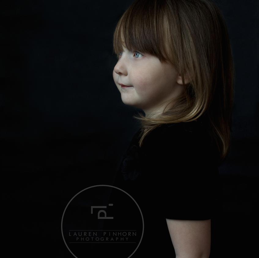 LaurenPinhornPhotography-PhotographerAmersham-Grace-12