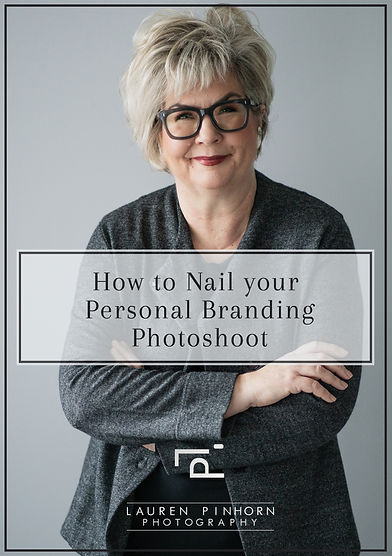 Nailing your Shoot-01.jpg