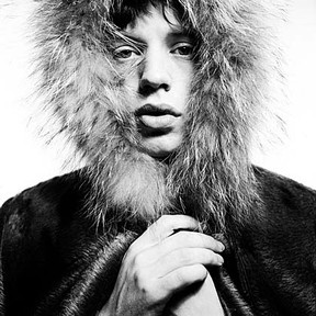 David Bailey: Stardust at the National Portrait Gallery