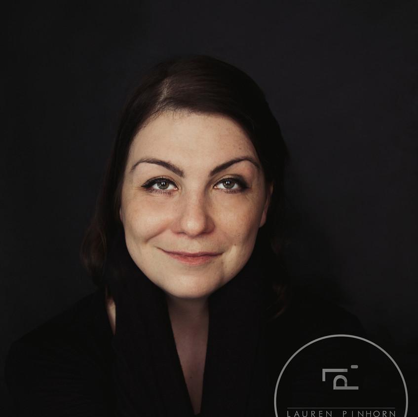 LaurenPinhornPhotography-PhotographerAmersham-Verity-20