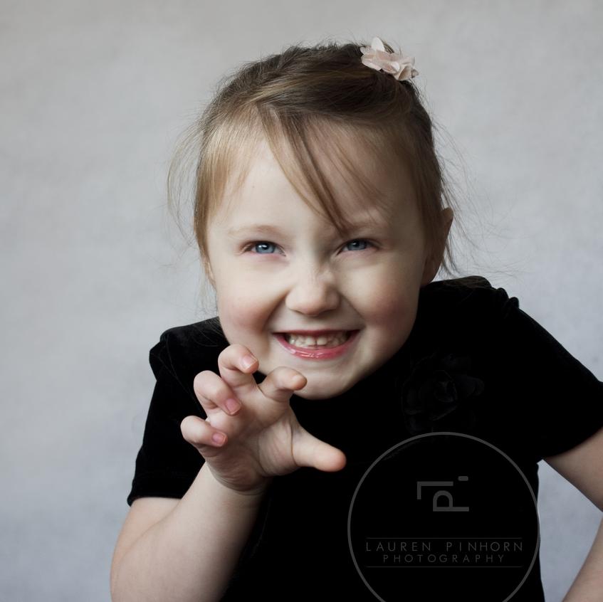 LaurenPinhornPhotography-PhotographerAmersham-Grace-28
