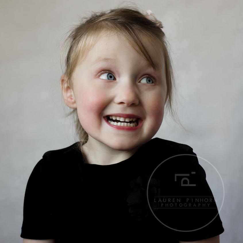 LaurenPinhornPhotography-PhotographerAmersham-Grace-24