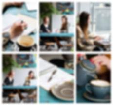 gallery images.jpg