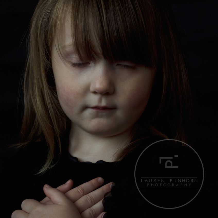 LaurenPinhornPhotography-PhotographerAmersham-Grace-15