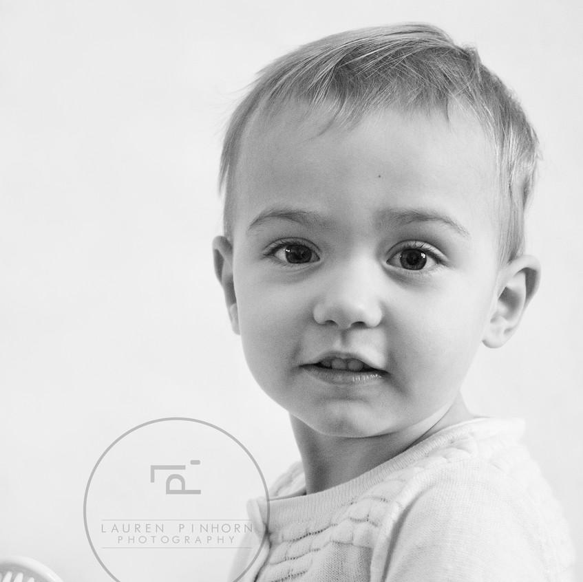 LaurenPinhornPhotography-PhotographerAmersham-Orla-5