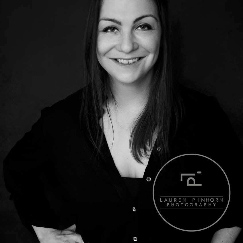 LaurenPinhornPhotography-PhotographerAmersham-Verity-1