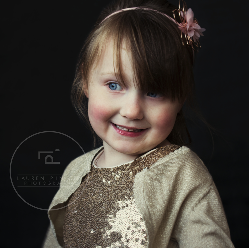 LaurenPinhornPhotography-PhotographerAmersham-Grace-02