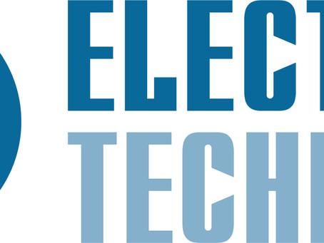 Приглашаем на выставку ЭлектронТехЭкспо-2020