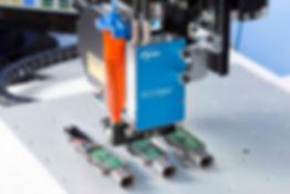 Nordson-EFD-Pulse-Robot-Auto-Photo.jpg