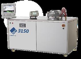 SST3150.png