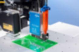 Nordson-EFD-Pulse-Robot-Flux-PCB-Photo.j