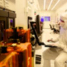 АК Микротех Поставка технологического оборудования и материалов