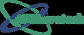 logo AKM.png