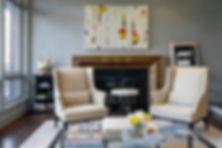 Mendham_Residence_Living_Room_2.jpg
