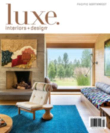 Luxe Pacific Northwest_2020.jpg