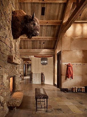 Lisa_Kanning_Interior_Design_High_Alpine