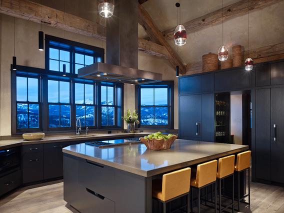 Lisa_Kanning_Interior_Design_High_Alpine