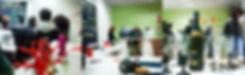 Blog news, offerte, promozioni | EASY 3D Stampa 3d Palermo