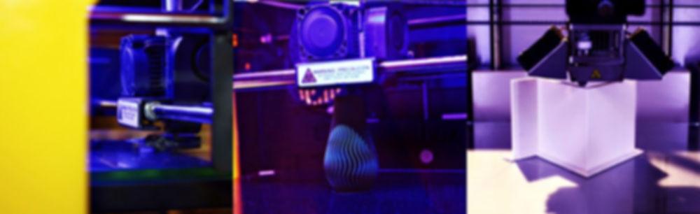 EASY 3D STORE Stampa 3D Palermo | Prodotti 3d e servizi stampa 3d | Stampanti 3d, scanner 3d, filamenti, prototipazione, service stampa 3d, assistenza e formazione stampa 3d
