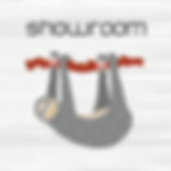 Showroom & Store  | EASY 3D Store Palermo