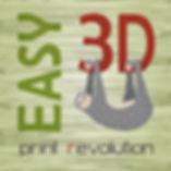 CONTATTI  | EASY 3D Palermo