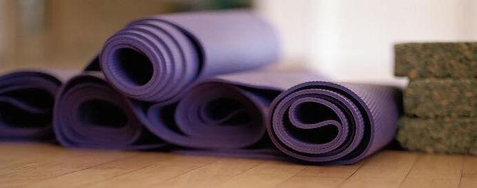 yog mat.jpg