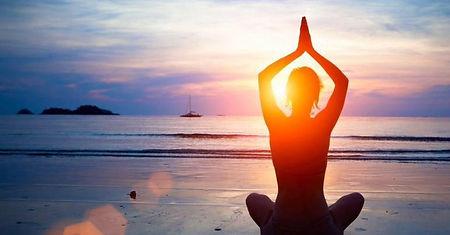 image yoga 3.jpg