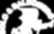 bolo y baldomero logos SPORT_blanco.png