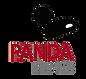 Logo_Panda_Transparência.png