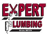 Expert Puumbing.jpg