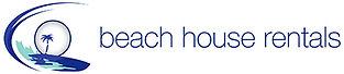 BHR logo.jpeg
