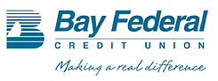 Bay Federal Credit Union.jpg