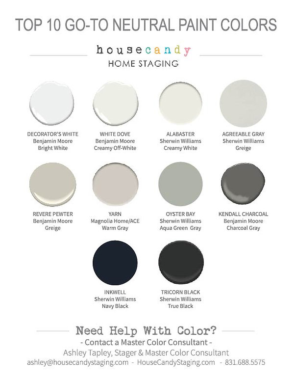 House Candy Favorite Paint Colors.jpg