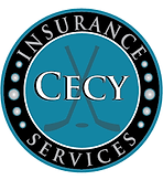 CECY Insurance logo (small).png