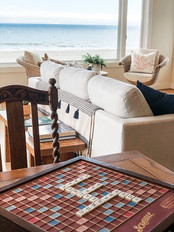 Lifestyle Home Staging