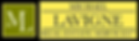 ML_Logo_-_JPEG.png