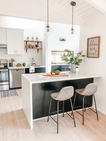 Home Staging Soquel