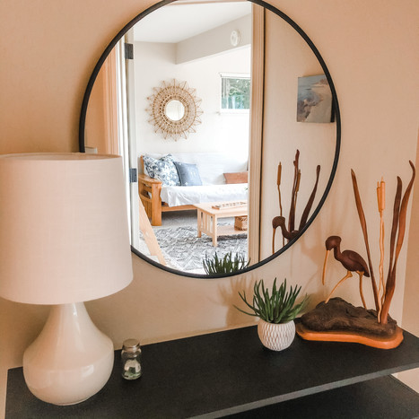 Home Staging Aptos