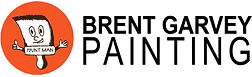 BRENT GARVEY PAINTING LOGO BLACK.jpg