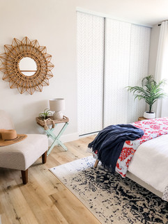 Interior Design and Home Staging