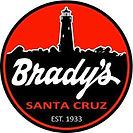 Brady's.jpg