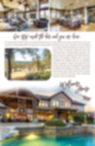 Real Estate Brochure Sana Cruz